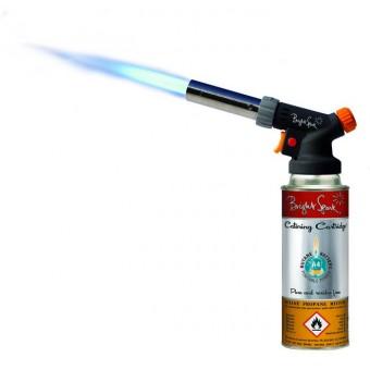 Flametastic Pro Blowtorch