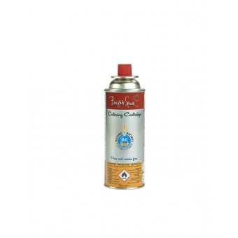 Butane Can For BTH 220g/8oz