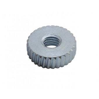 Cog For 1525-6 & 1525-7 Can...
