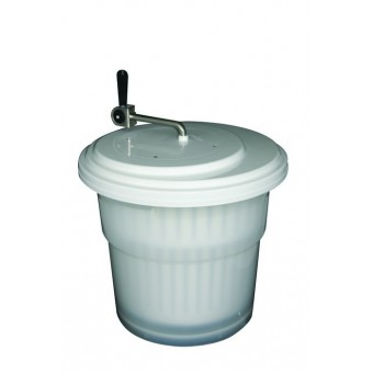 Salad Spinner 20 Litre...