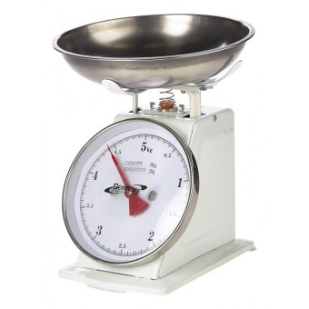 Analogue Scales 5kg...