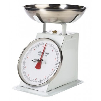 Analogue Scales 10kg...