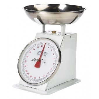 Analogue Scales 20kg...