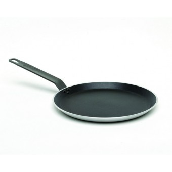 Genware Crepe Pan 26cm...