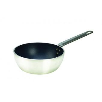 Genware Saute Pan 20cm...