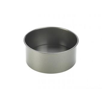 Carbon Steel Non-Stick...