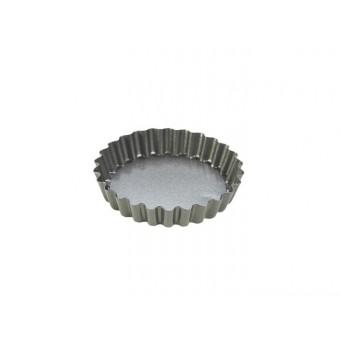 Carbon Steel Non-Stick Mini...