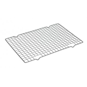 Genware Cooling Wire Tray...
