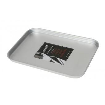 Baking Sheet 470 x 355 x 20mm