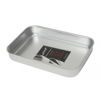 Baking Dish-No Handles 370...