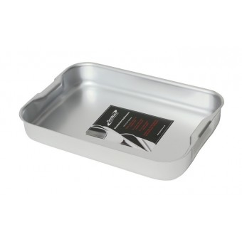 Baking Dish-With Handles...