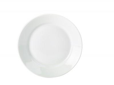 Royal Genware Winged Plate 30cm