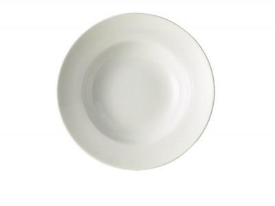 Royal Genware Pasta Dish 25cm