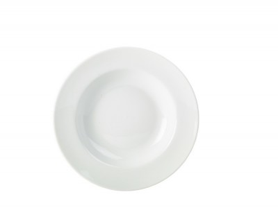 Royal Genware Soup Plate / Pasta Dish...