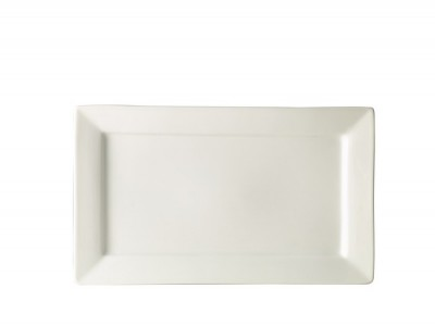 Royal Genware Rectangular Plate 30.5...