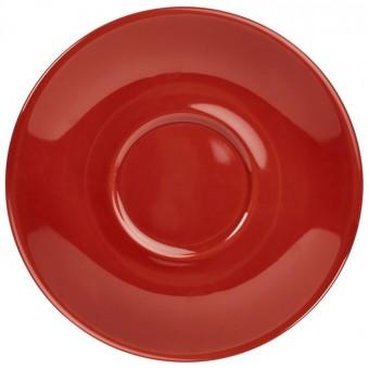 Royal Genware Saucer 13.5cm...