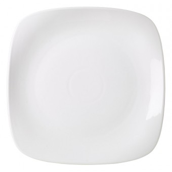 Royal Genware Rounded...