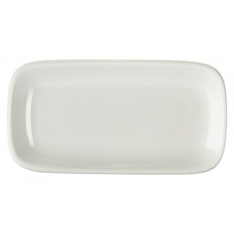 Royal Genware Rectangular...