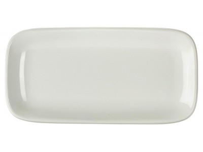 Royal Genware Rectangular Rounded...