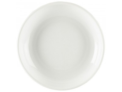 Royal Genware Couscous Plate 21cm