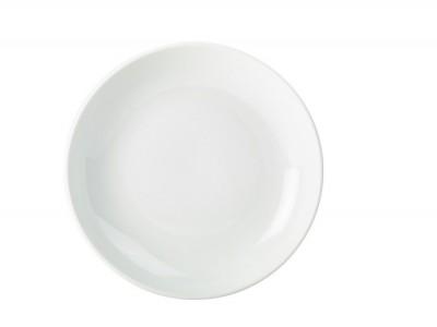 Royal Genware Couscous Plate 26cm