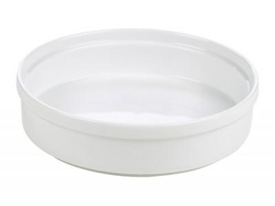 Royal Genware Round Dish 13cm