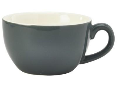 Royal Genware Bowl Shaped Cup...