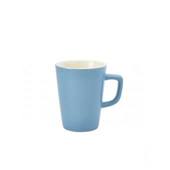 Royal Genware Latte Mug...
