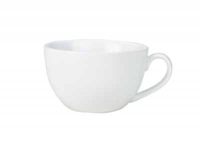 Royal Genware Bowl Shaped Cup 46cl