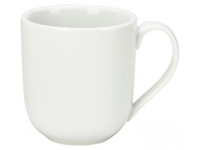 Royal Genware Coffee Mug 32cl/11.25oz
