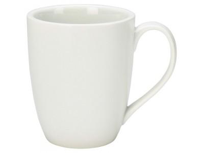 Royal Genware Coffee Mug 30cl/10.5oz