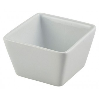 8.5cm Square Bowl To Fit...