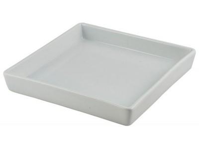 Royal Genware Square Dish 17 x 17cm