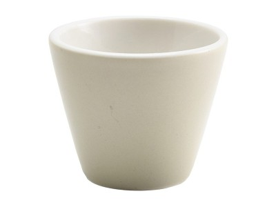 Royal Genware Conical Bowl 6cm Dia...