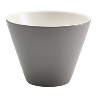 Royal Genware Conical Bowl...