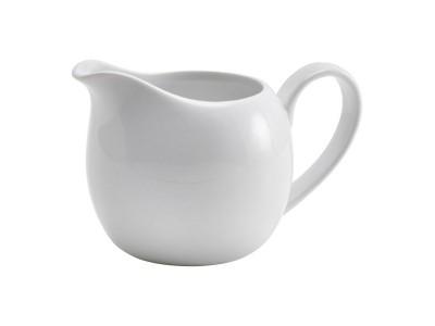 Royal Genware Milk Jug 14cl/5oz