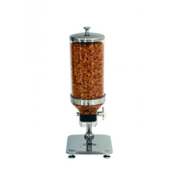Genware Cereal Dispenser...