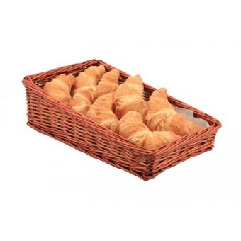 Wicker Display Basket...