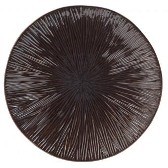 Allium Sand Plate 8.5 (21cm)