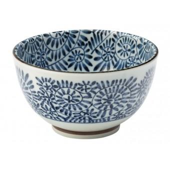 """Botany Bowl 5"""" (12.5cm)"""