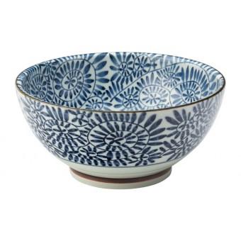 """Botany Bowl 7.5"""" (19cm)"""