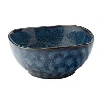 "Azure Bowl 3.5"" (9cm)"
