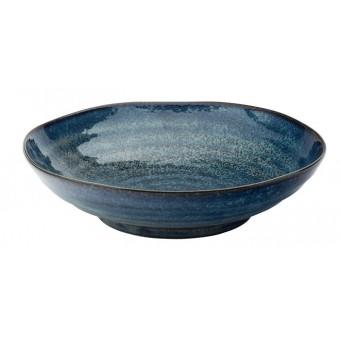 """Azure Coupe Bowl 8.25"""" (21cm)"""