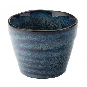 Azure Cup 7.5oz (22cl)