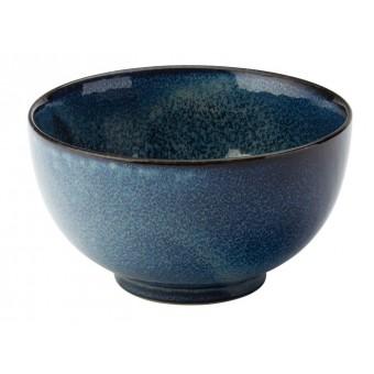 "Azure Bowl 5"" (13cm)"