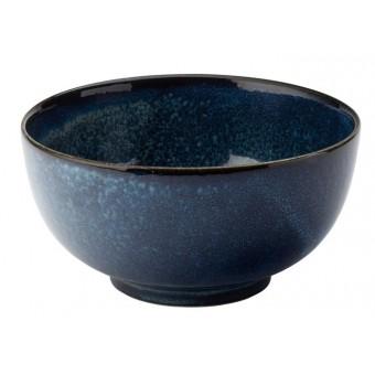 "Azure Bowl 6.25"" (16cm)"