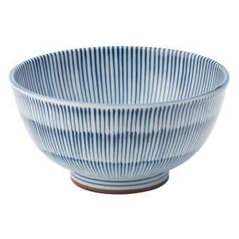 "Urchin Footed Bowl 6.5""..."