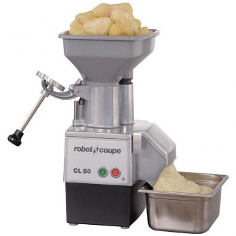 Robot Coupe Vegetable...