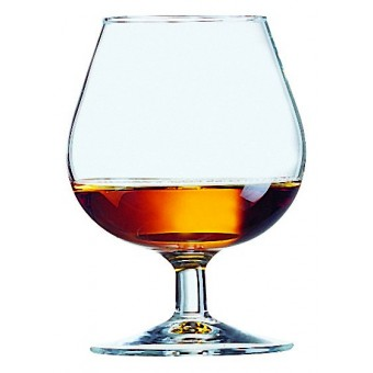 Brandy 26cl 9oz