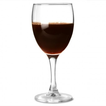 Elegance Sherry/ Port Glass...